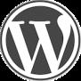 wp-logo-2 150
